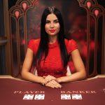 Advance Gambling Establishment Customer Review – Absolute Best Online Gambling Enterprise Betting Web Site