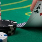 Play Two Cards With Bandarq