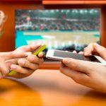 Online Betting – Figure Out the Best Online Sportsbooks