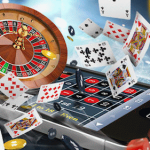 Searching For Trusted Online Casino Games