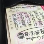 online Texas Lotto game video games