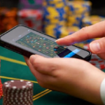 a great deal of casino site ready for every person to take pleasure in