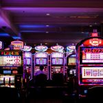 Miami Casino Club Bonus – 3 Benefits You Get With Every Check out!